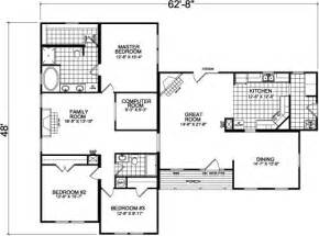 modular home floor plans modular homes and home floor