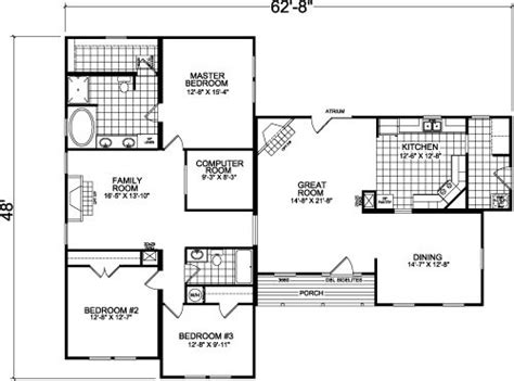 modular home plans nc modular home floor plans modular homes and home floor