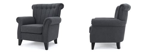 best living room chairs the 5 best living room chair for back backonimo