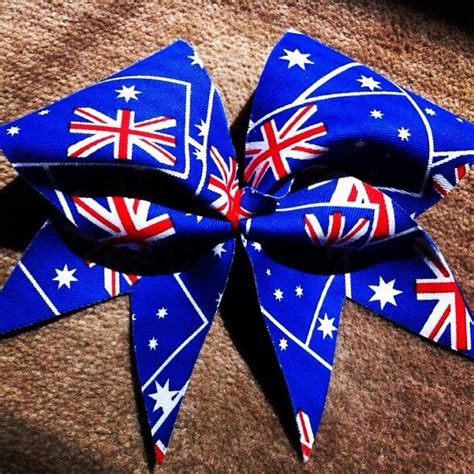 australia day decorations ideas family holiday net guide