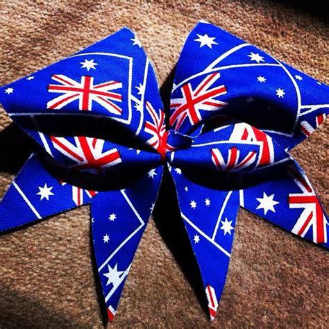australia day decorations ideas family net guide - Australia Decorations