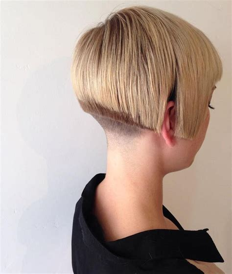 haarminaar you want a shorter nape and a perm 71 best napes images on pinterest short bobs pixie