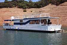 house boat sales lake oroville houseboat sales and shasta lake houseboat sales featuring the largest selection