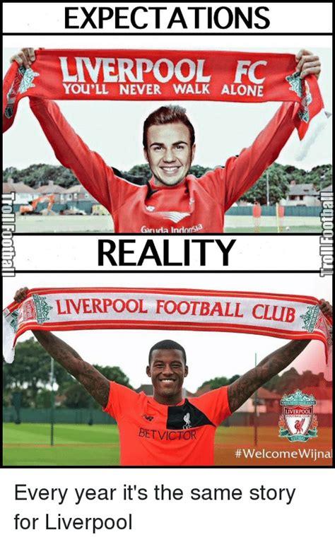 Liverpool Memes - 25 best memes about liverpool fc liverpool fc memes
