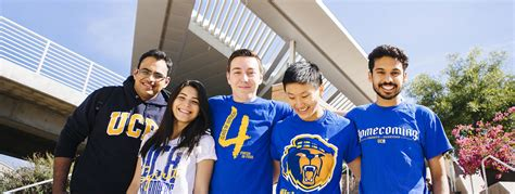 Of California Riverside Mba Ranking by Apply Admissions Of California Riverside