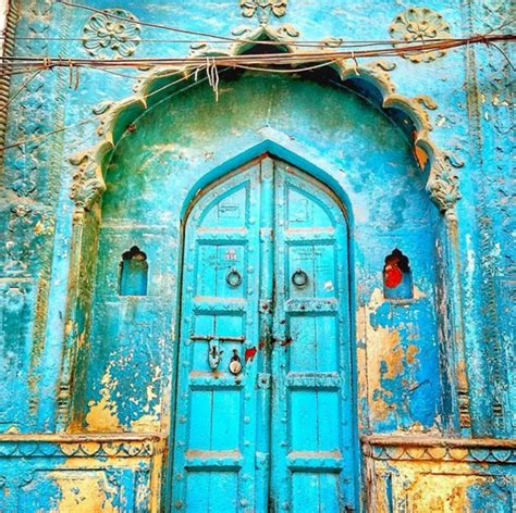 beautiful doors 31 beautiful doors across pakistan aashiq e pakistan