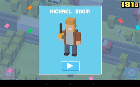 how to get the new mystery characters on cross road how to unlock all the new secret characters in crossy road