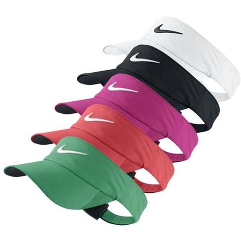 jual sport visor topi aerobik running tenis outdoor sport fyglory