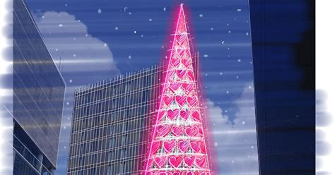 real christmas trees liverpool liverpool one set to unveil uk s tallest tree liverpool echo