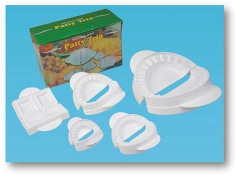 Dumpling Maker Set china set of 5pcs dumpling maker hy 271049 china