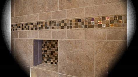 badezimmer fliesen badezimmer dusche fliesen ideen