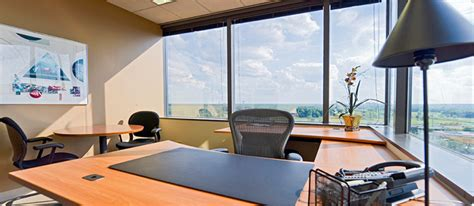 Regus Corporate Office by Free Access To Regus Business Lounges For Exp Realty