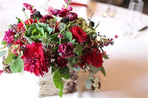 christmas gift melanie benson floral design