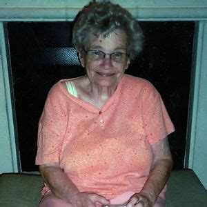 helen bandy obituary crandall roselawn cemetery