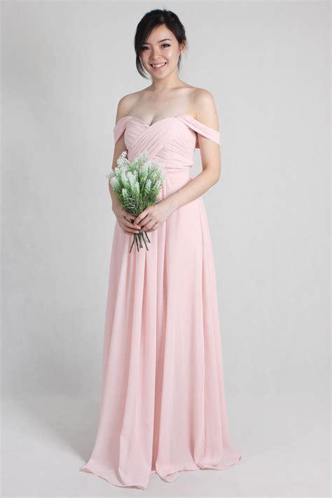 The Shoulder Chiffon Dress shoulder chiffon dress ps curate
