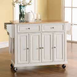 Crosley Kitchen Islands Crosley Kitchen Island Reviews Wayfair