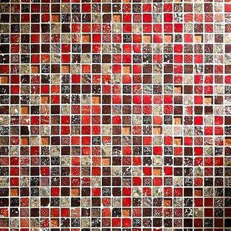 Glass Tile Bathroom Ideas by Kyoto Mosaic Wall Tiles Marshalls