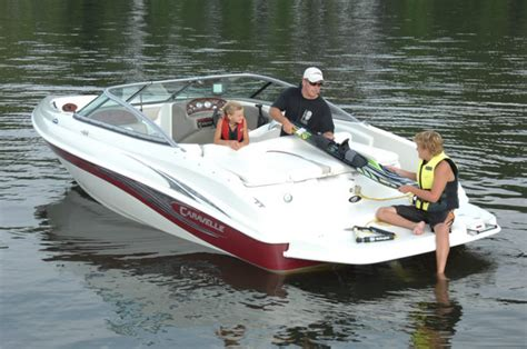 fish and ski boats research caravelle boats 206 ls fish ski 2008 on iboats