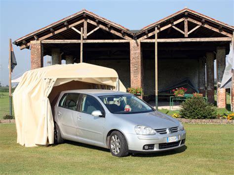 box mobili per auto box mobili per auto 28 images garage mobili per auto