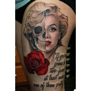 dope tattoos for females products dope tattoos