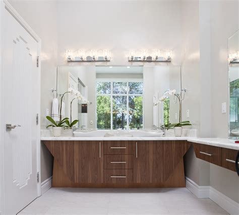 designer bathroom vanities designer bathroom vanities bathroom traditional with beige