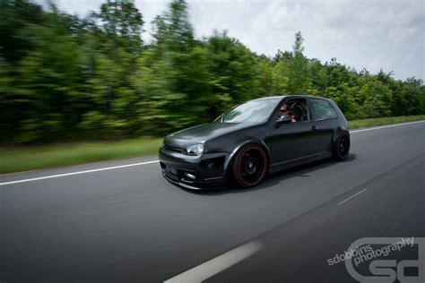 Volkswagen Help by Black Wheels Help Vw Gti Forum Vw Rabbit Forum Vw