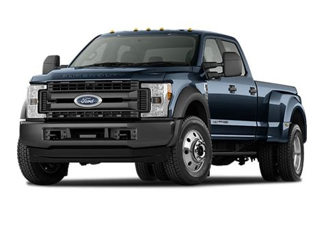2017 ford f 450 truck blue springs