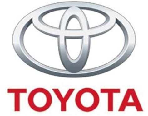 Toyota Corona Logo Selecciona El Lubricante Seg 250 N La Aplicaci 243 N