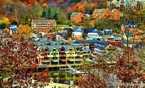 Designing A House Online about lou mintzer occoquan waterfront