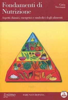 alimentazione e nutrizione umana alimentazione e nutrizione umana pdf reader enterlivin