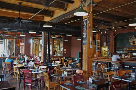 schlafly tap room illinois puts kibosh on shlafly brewpub in chicago eot news