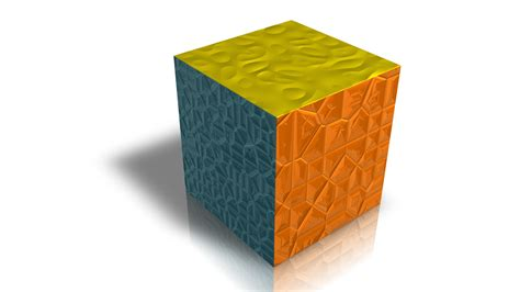 Box 001 Box Impor 3 September 2017 3d Box