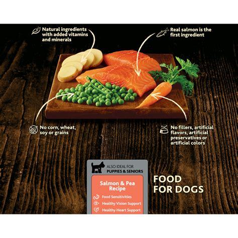 balance food complaints ideal balance food reviews recipes food