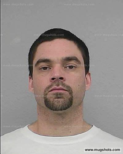 Douglas County Kansas Arrest Records Nathaniel Arnett Mugshot Nathaniel Arnett Arrest Douglas County Ks