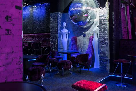 best nightclub prague discover most in best nightclub in prague