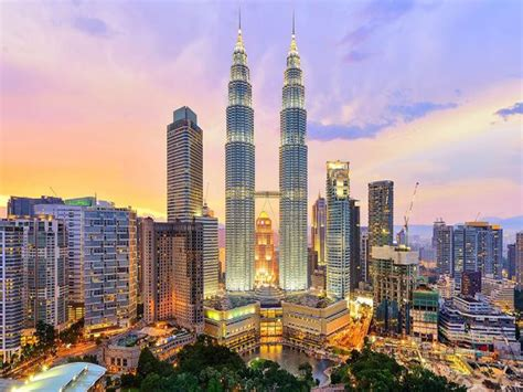 tourism sector contributed  billion  malaysias