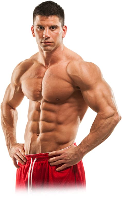 image gallery bodybuilding tips