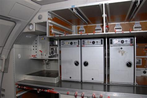 kosten fensterbänke außen der neue an bord aua pr 228 sentiert neues kabinendesign