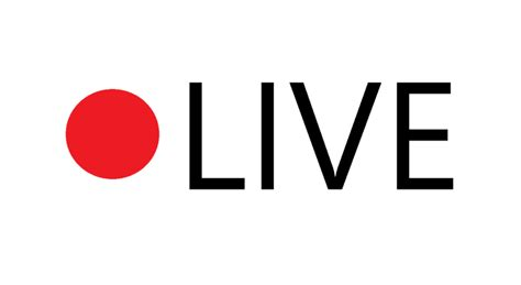 for live cad 234 meus live edu south by southwest meio mensagem