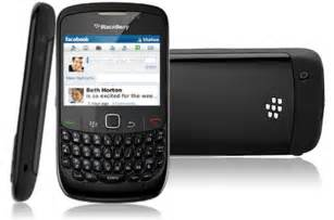 Mobile with spy software blackberry blackberry curve 8520
