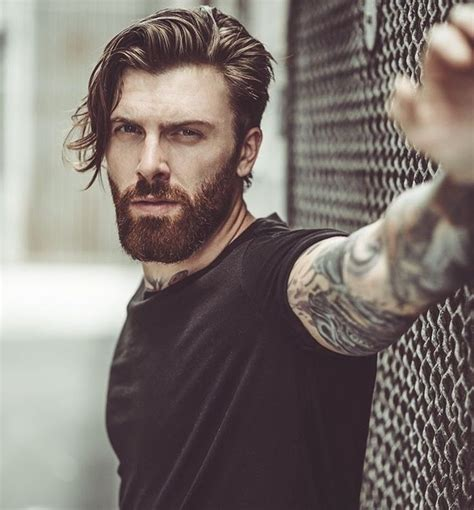 31 amazing beards and hairstyles 17 best ideas about bearded on beards