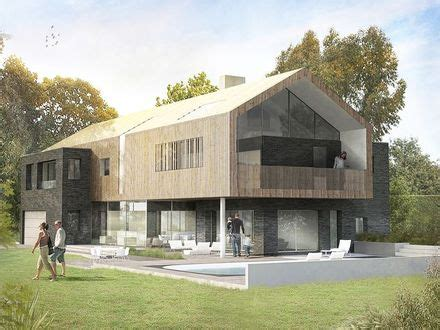 uk modern house designs english house design modern house uk modern house designs english house design modern house