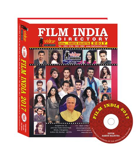 film india welcome welcome www thefilmindia com