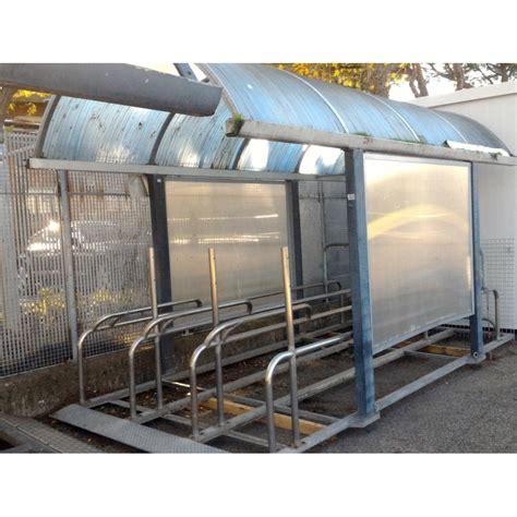 acquisto mobili usati bologna tettuccio per carrelli spesa scaffali usati bologna