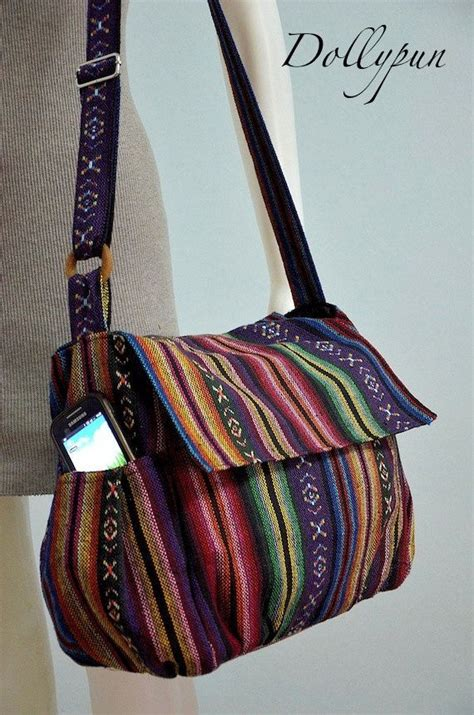 best 25 bohemian bag ideas on purses boho