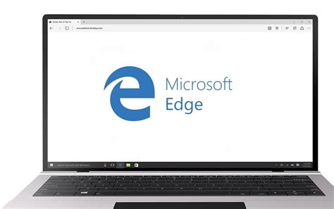 edged hacked microsoft edge successfully hacked at pwnfest