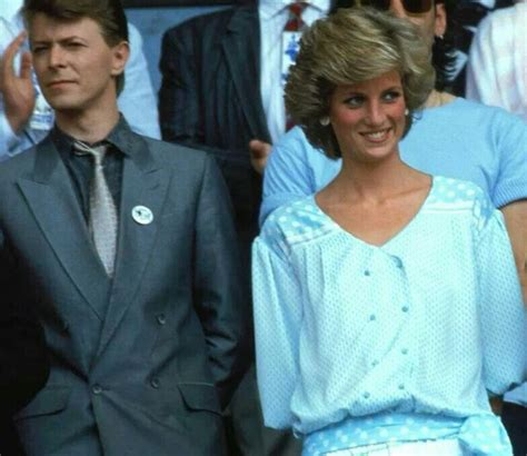 where did princess diana live bowie with princess diana step into my green world stepin2