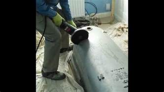 How To Remove A Cast Iron Bathtub by Diy How To Remove Cast Iron Bath Bath Tub