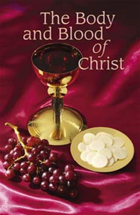 first communion bulletins