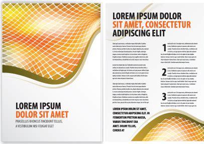 commonly business brochure cover design vector 01 free 일반적으로 사업 안내 책자 표지 디자인 벡터 벡터 기타 무료 벡터 무료 다운로드